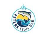 https://www.logocontest.com/public/logoimage/1611570018PETERS-FISH-BAR-03.jpg