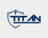 https://www.logocontest.com/public/logoimage/1611583342556667002.png
