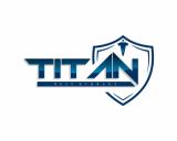 https://www.logocontest.com/public/logoimage/1611583342556667003.png