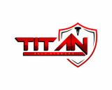 https://www.logocontest.com/public/logoimage/1611583342556667004.png