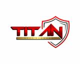https://www.logocontest.com/public/logoimage/1611583342556667005.png