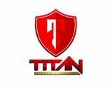 https://www.logocontest.com/public/logoimage/1611584441222767733001.png