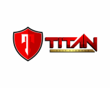 https://www.logocontest.com/public/logoimage/1611584442222767733002.png