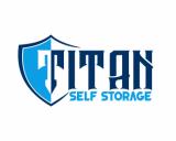 https://www.logocontest.com/public/logoimage/1611585512666666744001.png