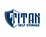 https://www.logocontest.com/public/logoimage/1611585512666666744002.png