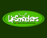 https://www.logocontest.com/public/logoimage/1611588554LipSmackers5.png