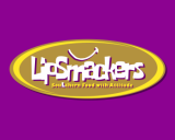 https://www.logocontest.com/public/logoimage/1611588554LipSmackers6.png