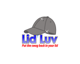 https://www.logocontest.com/public/logoimage/1611597680lid-luvmain3.png