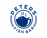 https://www.logocontest.com/public/logoimage/1611636322Peters4.png