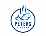 https://www.logocontest.com/public/logoimage/1611636322Peters5.png