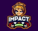 https://www.logocontest.com/public/logoimage/1611642304Impact-Esports-league.jpg