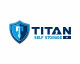 https://www.logocontest.com/public/logoimage/16116471280809079987001.png