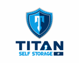 https://www.logocontest.com/public/logoimage/16116471280809079987002.png