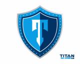 https://www.logocontest.com/public/logoimage/16116471280809079987003.png