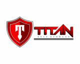 https://www.logocontest.com/public/logoimage/161164809388767001.png