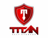 https://www.logocontest.com/public/logoimage/161164809388767002.png
