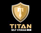 https://www.logocontest.com/public/logoimage/16116490027654333001.png