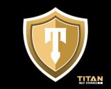 https://www.logocontest.com/public/logoimage/16116490027654333002.png