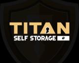 https://www.logocontest.com/public/logoimage/1611649636555645001.png