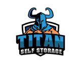 https://www.logocontest.com/public/logoimage/1611649769Titan-Self-Storage.png