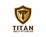 https://www.logocontest.com/public/logoimage/16116572752228788001.png