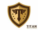 https://www.logocontest.com/public/logoimage/16116572752228788003.png