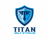 https://www.logocontest.com/public/logoimage/161165771666676123001.png