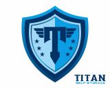 https://www.logocontest.com/public/logoimage/161165771666676123003.png