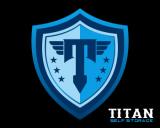 https://www.logocontest.com/public/logoimage/1611657988666761230035556.png