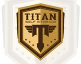 https://www.logocontest.com/public/logoimage/16116593348889780011.png