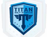 https://www.logocontest.com/public/logoimage/16116593348889780012.png