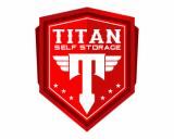 https://www.logocontest.com/public/logoimage/16116595698889780013.png
