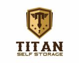 https://www.logocontest.com/public/logoimage/1611660442999812002.png