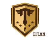 https://www.logocontest.com/public/logoimage/1611660442999812003.png