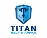 https://www.logocontest.com/public/logoimage/1611660442999812005.png