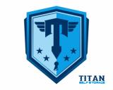 https://www.logocontest.com/public/logoimage/1611660442999812006.png