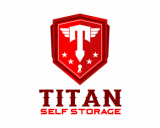 https://www.logocontest.com/public/logoimage/1611660442999812008.png