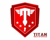https://www.logocontest.com/public/logoimage/1611660442999812009.png