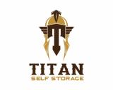 https://www.logocontest.com/public/logoimage/161166472812345099802.png