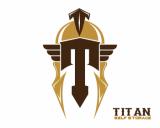 https://www.logocontest.com/public/logoimage/161166472812345099803.png