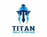 https://www.logocontest.com/public/logoimage/1611665192321876002.png