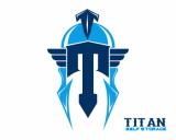 https://www.logocontest.com/public/logoimage/1611665192321876003.png