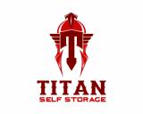 https://www.logocontest.com/public/logoimage/16116658056548897002.png