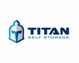 https://www.logocontest.com/public/logoimage/1611671999Titan10.png