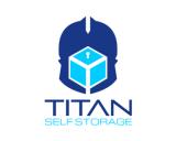 https://www.logocontest.com/public/logoimage/1611674735titan_1.png