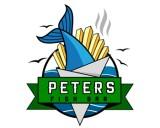 https://www.logocontest.com/public/logoimage/1611682517peter2.jpg