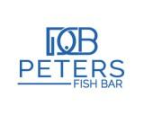 https://www.logocontest.com/public/logoimage/1611695844peter-fish-bar1.jpg