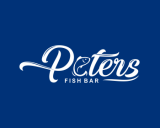 https://www.logocontest.com/public/logoimage/1611716748Peters10.png