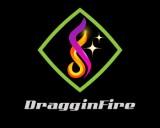 https://www.logocontest.com/public/logoimage/1611767188DragginFire.jpg