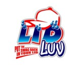 https://www.logocontest.com/public/logoimage/1611778152Lid Luv 4.jpg